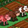 farmvillekoeien.jpg