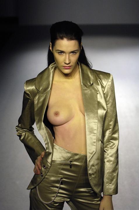 fashion14.jpg