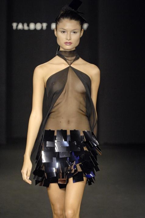 fashion19.jpg