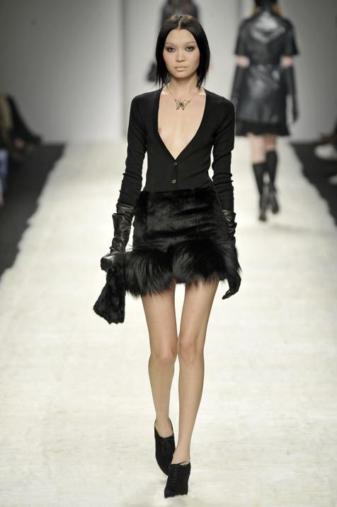 fashion21.jpg