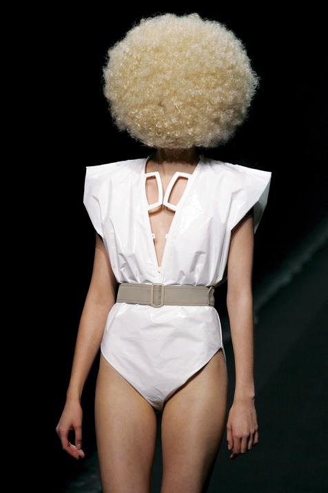 fashionXXX.jpg