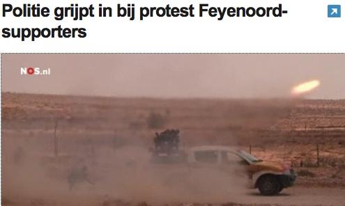feyenoordprotest.jpg