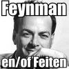 feynmanenoffeiten100.jpg