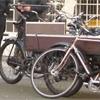 fietsbak.jpg