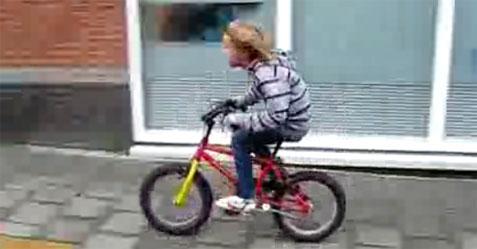 fietsboem.jpg