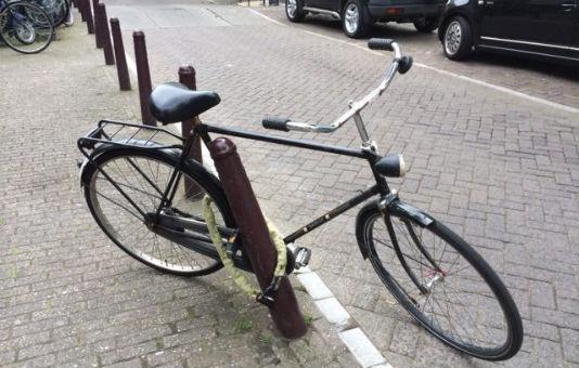 fietseigenaar534.jpg
