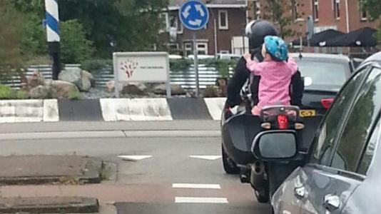 fietshelmpjevoordeveiligheid534.jpg