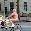 fietsnaa.jpg
