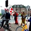 fietsstippenkloodtzakkentoestand.jpg