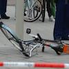 fietsvandonny.png
