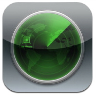 find-my-iphone-app-icon.jpeg