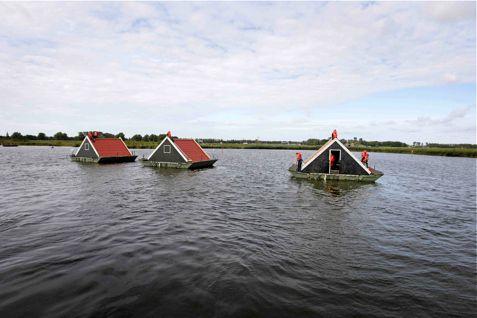 floodex477klein.jpg