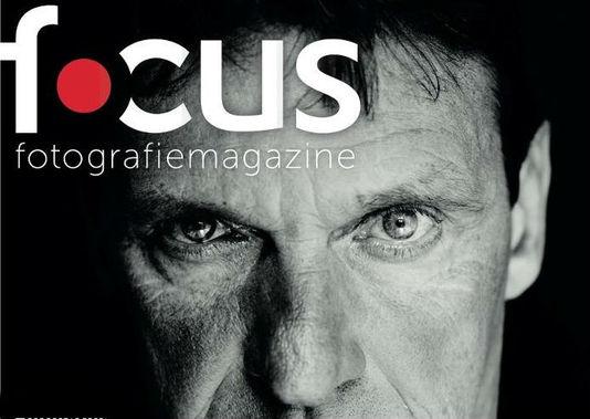 focus534.jpg