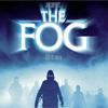 foggie.jpg