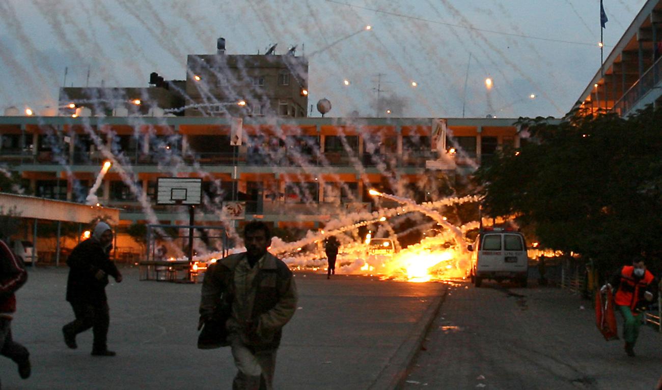 IMAGE(http://www.geenstijl.nl/archives/images/fosforgroot.jpg)
