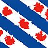 friesenationalistischevlag.jpg