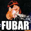 fubarrrr.jpg
