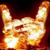 fuckyeahexplosions.jpg
