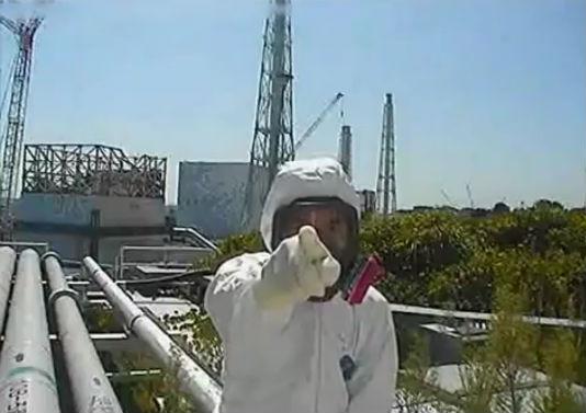 fukushimamaninwitpak.jpg