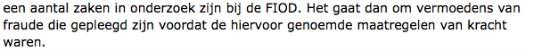FransFraude2