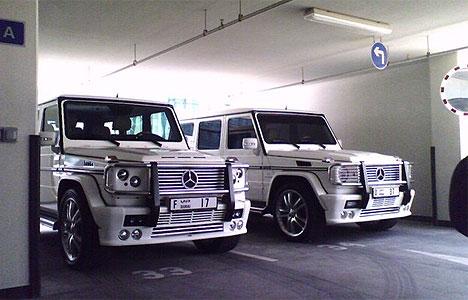 g55m.jpg