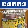 gamma100.jpg