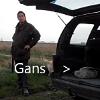 gansieschiet.png