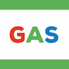 gas-1-150x150.png