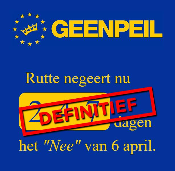 geenpeil-def2.png