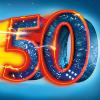 geenstijltop50lijst