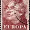 geertmak_stamp.jpg