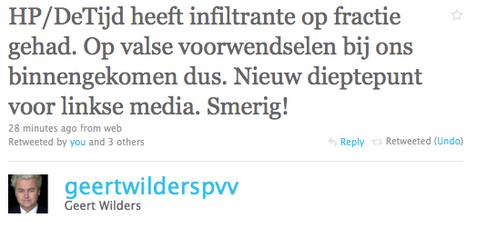 geertwilders.png