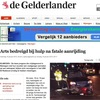 gelderlander100.jpg