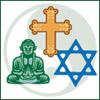 religie de pigie