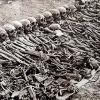 genocideplaatje.jpg