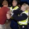 geweldpolitie.jpg