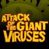 giantviruses.jpg