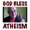 goddblessatheism.jpg