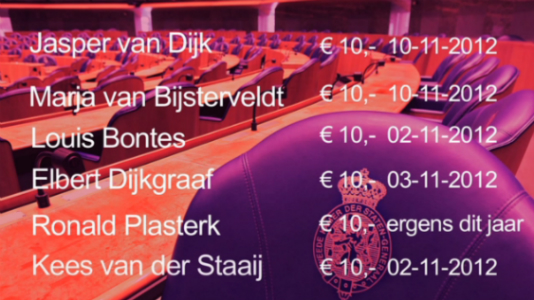 gokkenopregeerakkoord.jpg