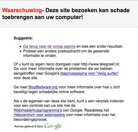 googleblockt.jpg