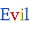 googleevil.png