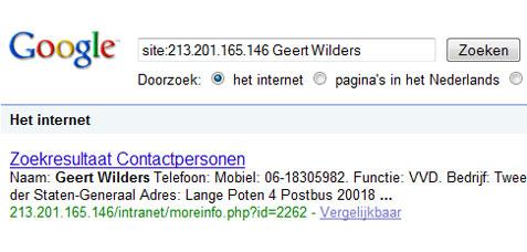 googlelol.jpg
