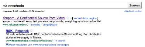 googlezegtrefosfappenook.jpg