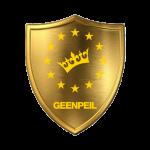 goud-geenpeil-150x150.png