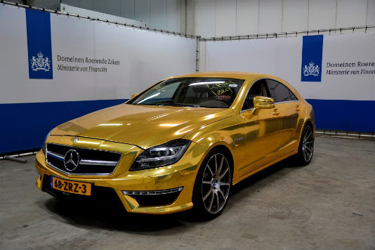 goudenmercedes534.jpg