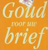 goudvooruwbrief100p.jpg