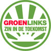 groenlinks.jpg