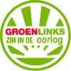 groenlinkscongres.jpg