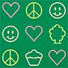 groenlinksisliefde.jpg