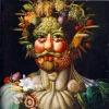groenteportret.jpg.jpg
